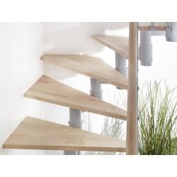 Escalier modulaire Torino