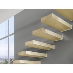 Escalier en colimaçon Viva