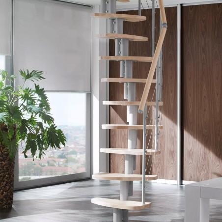 Escalier modulaire Deluxe