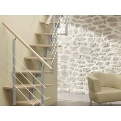 Escalier modulaire York