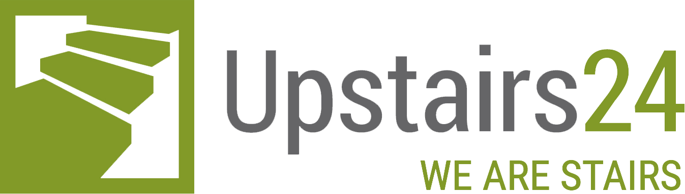 Upstairs24 GmbH